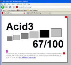 firefox-3-beta-4-acid3.jpg
