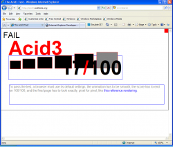 ie8-acid3.png