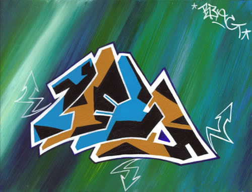 http://media.drunkenfist.com/img/art/graffiti_art/canvases/zeus_graffiti_art.jpg