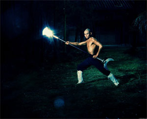 image,drunkenfist.com 36th chamber of shaolin master killer