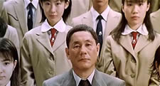 image, drunkenfist.com battle royale takeshi kitano