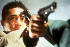 image, drunkenfist.com john woo's hard boiled