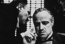 image, drunkenfist.com marlong brando godfather